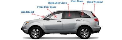 abc houston auto glass offers a fast and reliable mobile auto glass service anytime wherever you need us our team offers mobile services