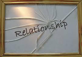 15 Ways To Rebuild A Broken Relationship