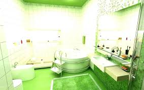 olive green bathroom olive green bathroom rugs hunter green bathroom rugs bath rug top dandy luxury