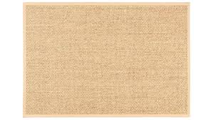 custom sisal rug get best made