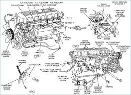 25 2000 jeep cherokee sport wiring diagram pdf and image wiring diagram for 2000 jeep cherokee sport