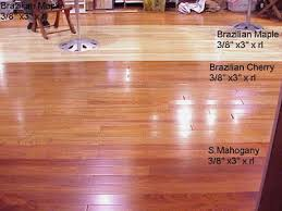 cherry hardwood floor. Exotic Wood Floors Brazilian Cherry Floors- Jatoba Flooring Santos Mahogany \u0026 Teak Plank Imported Hardwood Floor