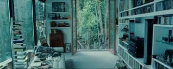 Twilight~The Cullen House~ Edwardu0027s Bedroom