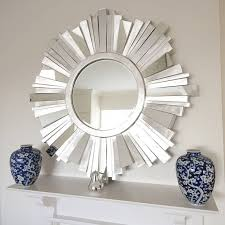 Small Picture The 25 best Large wall mirrors ideas on Pinterest Wall mirrors