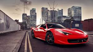 Find the best ferrari 458 italia wallpaper hd on getwallpapers. Free Download Ferrari 458 Spider In The City 1920x1080 Wallpaper Products Car 1920x1080 For Your Desktop Mobile Tablet Explore 32 2017 Ferrari 458 Italia Wallpaper 2017 Ferrari 458 Italia Wallpaper Ferrari 458 Italia Wallpapers Ferrari 458