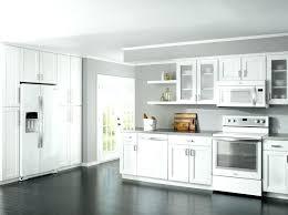 Appliance Paint Colors Kitchen Appliance Color Trends Elegant Paint Color  Trends ...