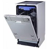 <b>Встраиваемая посудомоечная машина MIDEA</b> MID45S110