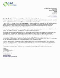 Google Cover Letter Template Inspirational Free Resume Templates