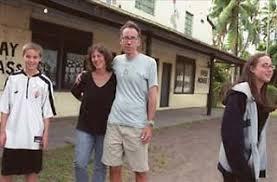 SXSW Film - Anxiety of Influence: Teenagers Georgia and Wyatt ...