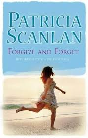 forgive and forget essay help write for essays coursework trcs sometimes you just have to forgive and forget