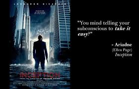 Popular Movie Quotes Stunning Popular Movies Quoting The King James Bible Photo Gallery CBN