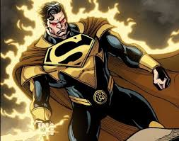 Wikia sinestro Blog By No Powered raymund662 - Wiki custom User Superman Character Corps Fandom Mobile Injustice 2