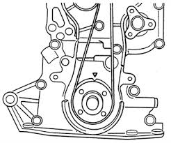kia spectra engine diagram questions pictures fixya chuckster57 31 gif question about kia spectra