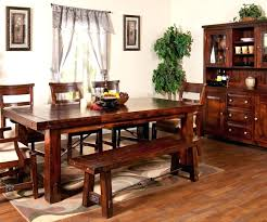 large dining tables to seat 12 large size of person dining table round table that expands