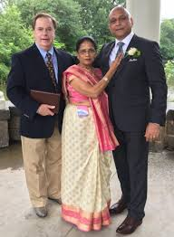 Human rights watch believes justice matters for peace, and ignoring atrocities reinforces a culture of impunity that encourages future abuses. Wedding Ministers Officials Of Atlanta Justice Of The Peace Non Denominationalwedding Officiants Atlanta Georgia