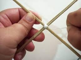Todos materiais citados no vídeo servem de base para fazer alongamento de unhas. Como Fazer Uma Pipa Basica