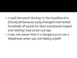 David Ogilvy Quotes David Ogilvy Quotes and More Part I 64