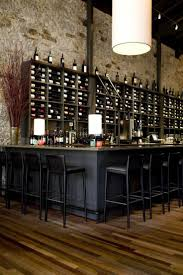 The Living Room Wine Bar 25 Best Ideas About Wine Bars On Pinterest Wine Bar Furniture
