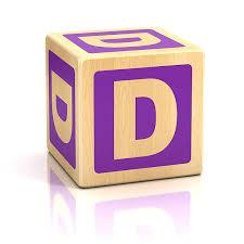 letter d alphabet cubes font picture id k=6&m= &s=612x612&w=0&h=MLX3QNFNsZ4kucvZA3EKWhp5suHxWlOThUofYYCsHB4=