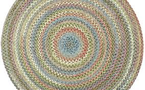 round braided rugs round woven rug luxury round braided rugs round country jewel braided rug 6