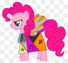 cupcakes mlp pinkie pie.  Mlp Pinkie Pie Cupcakes My Little Pony  Mlp Throughout N
