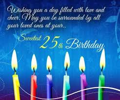 52 Unique Minion Happy Birthday Card Birthday Cards