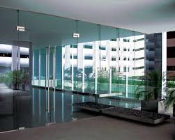 crl patch door rail systems