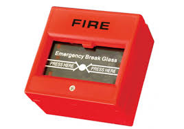 emergency break glass exit on aac drbgl1 zoom images