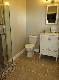 bathroom remodeling nashville. Bathroom Remodeling Nashville Tn Beautiful Bathrooms Design Small Remodel Renovation