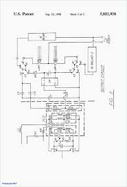 pickup wiring diagrams also bodine electric motor wiring diagram bodine electric dc motor wiring diagram at Bodine Electric Dc Motor Wiring Diagram