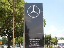 Located 2,091 miles away from princeton, nj. Mercedes Benz Of Princeton Mercedes Benz Used Car Dealer Service Center Dealership Ratings