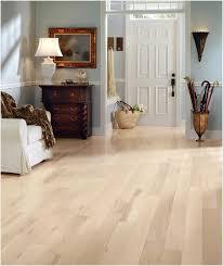 white oak vinyl plank flooring searching for 28 best flooring images on