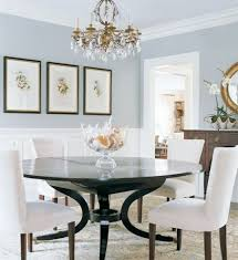 dining room blue paint ideas. Marvelous Blue Dining Room Color Ideas With 25 Best Light Rooms On Pinterest Walls Paint M
