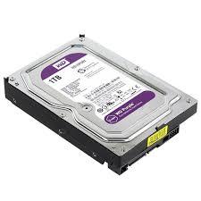 <b>Жесткий диск WD SATA-III</b> WD10PURZ Purple 1Тб – инструкция ...