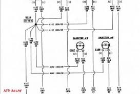 1995 wrangler fuel tank wiring diagram jeep yj fuel pump wire Fuel Tank Wiring Diagram 1995 wrangler fuel tank wiring diagram 1995 find image about 1995 wrangler fuel tank wiring diagram fuel tank wiring diagram for 2006 f-150