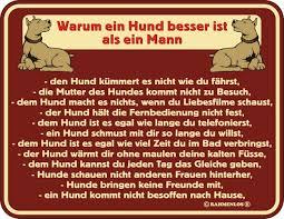 Details Zu Coole Witzige Lustige Sprüche Blechschild Schild Hunde