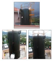 Stanwade Tanks Petroleum Equipment Inc Home