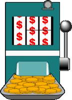 """Résultat de recherche d'images pour """"gif casino"""""""