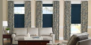 Curtain Ideas For Large Windows   Pattern  Grey Sheer Curtain Ideas For Windows With Blinds