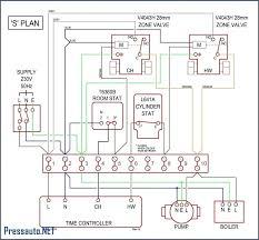 4 wire thermostat diagram wiring diagram expert thermostat wiring 4 wires 4 wire thermostat how to install 4 wire thermostat wiring diagram nest 4 wire thermostat diagram