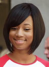 Black Bob Hair Style medium bob hair style for woman black bob haircuts black hair 7506 by stevesalt.us