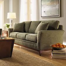 28 best Stickley Fine Upholstery images on Pinterest
