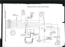 inboard wiring diagram wiring diagram g9 johnson outboard starter solenoid wiring diagram 1988 1978 new hp schematic wiring diagram full size of
