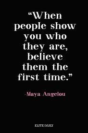 Love Quotes Maya Angelou Life Quotes Maya Angelou Love Quotes The Love Quotes 55