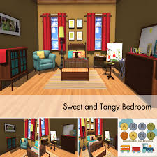 Nicely Decorated Bedrooms Bedroom Most Decoration Natural Colored Interior Design Ideas With
