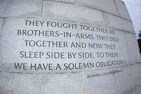 D Day Quotes Delectable D Day Quotes Also Elegant D Day Quotes Quotes About Heaven To Create