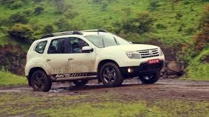 2018 renault duster specs. interesting 2018 renault duster 2018 petrol  diesel  intended 2018 renault duster specs
