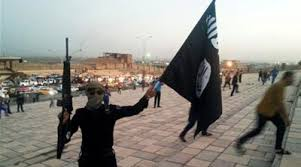 isis main office. Brilliant Main Is ISIL Still A Threat To The Syrian Government On Isis Main Office F