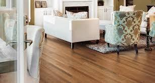 Ideas, Laminate Hardwood Flooring Inspiration Gallery Pergo Flooring In  Size 1920 X 1030 .
