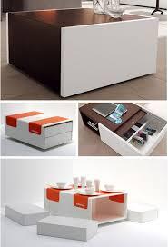 space saving transforming furniture. back to basics space saving transforming furniture c